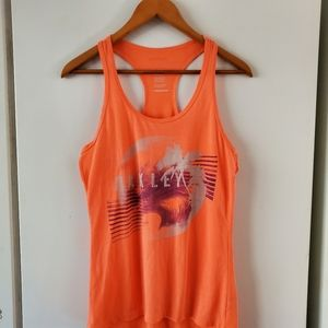 Oakley Tank Top